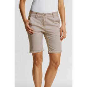 Bechino Shorts | sand | Fransa | Female | 36