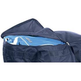 joma Tasker Joma Equipment Bag