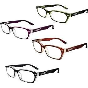 Läsglasögon fodral Glasögon - Jämför priser på PriceRunner 9aa0ba23b5ae6