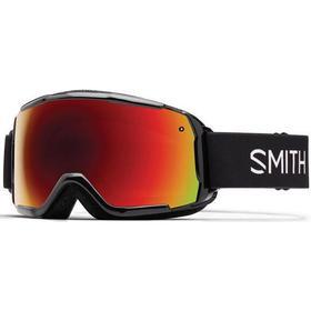 Skidglasögon vuxen Skidutrustning - Jämför priser på PriceRunner c180820e23944