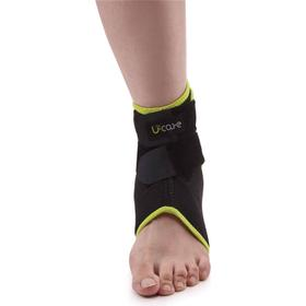 Magnetic Ankle Support U-care, M