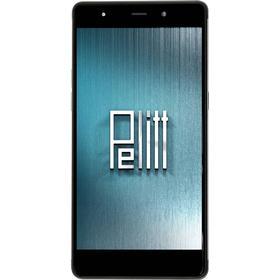 Pelitt T1 Dual SIM