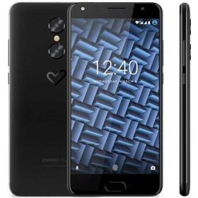 Energy Sistem Phone Pro 3 Dual SIM