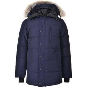 CANADA GOOSE Carson Parka Coat