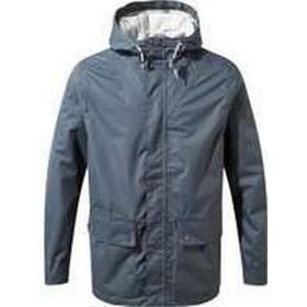 Craghoppers Mens Anson Waterproof Jacket