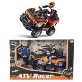 ATV 1:12 FJERNSTYRET 27MHZ 41542