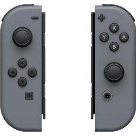 Nintendo Nintendo Switch Joy-Con Pair - Grey
