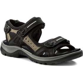 908d553b Ecco sandaler Sko - Sammenlign priser hos PriceRunner