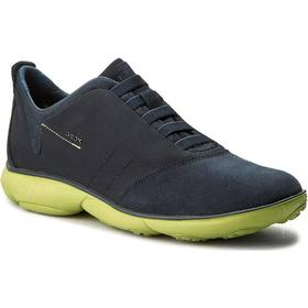 Slip-on sneakers - Herrskor Skor - Jämför priser på herr PriceRunner f327d89854230