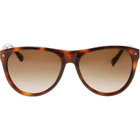 Boss Orange Solglasögon - Jämför priser på PriceRunner 8bead0f8b29d1