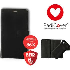 RadiCover Exclusive 2-in-1 Case (iPhone XS/X)