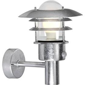 Lønstrup 22 Væglampe