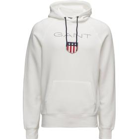 3dc72855894 Gant Herrkläder - Jämför priser på PriceRunner