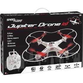 Jupiter Drone