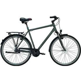 FALTER Citybike XXL 4.0 Plus, 65 cm.