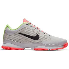 Nike Court Air Zoom Ultra Hard Court (845046-013)