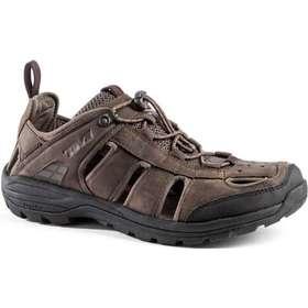 fa0347ccc82e Teva kimtah sandaler Sko - Sammenlign priser hos PriceRunner