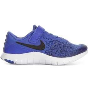 size 40 fb484 7046b Nike flex contact Barnskor - Jämför priser på PriceRunner