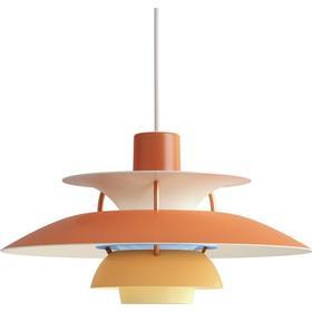 Louis Poulsen PH 5 Mini Loftlampe