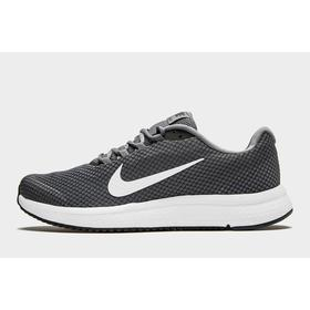 Nike Run All Day 2 - Only at JD, Grey/White