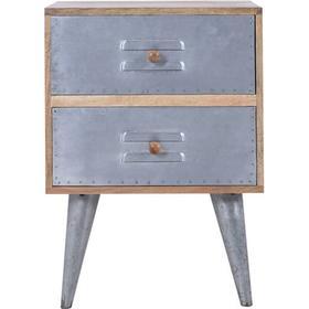 Canett Sengebord Møbler - Sammenlign priser hos PriceRunner