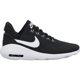 Nike Air Max Sasha (916783-003)