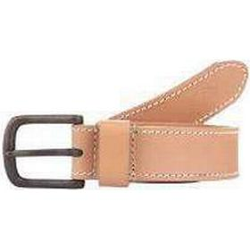 Dickies Branchville Belt Natural (08 410327)