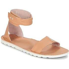 59cb9e06f749 Reef sandaler Sko - Sammenlign priser hos PriceRunner