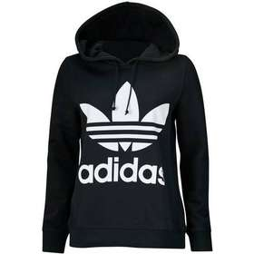 Adidas Damkläder - Jämför priser på PriceRunner 0029d9d4d25c7