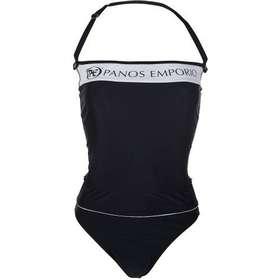 Baddräkt med kjol Damkläder - Jämför priser på PriceRunner 858bfeba75ec6