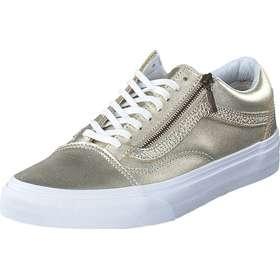 6d09e3c00dd Vans U Old Skool Zip Whea 58, Sko, Sneakers & Sportsko, Lave Sneakers