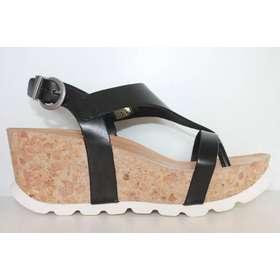 b89d6751c1ab Amust sandal Sko - Sammenlign priser hos PriceRunner