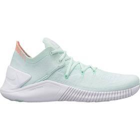 Nike Free TR Flyknit 3 (942887-301)