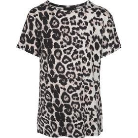 Sofie Schnoor T-shirt Leopard