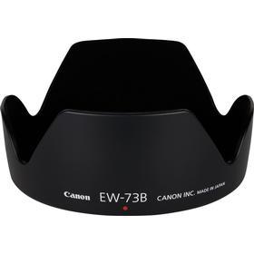 Canon EW-73B Motljusskydd