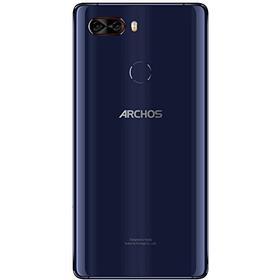 Archos Diamond Omega Dual SIM