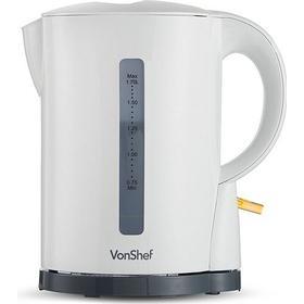 VonShef Essentials 13/390