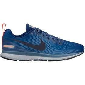 128ba05d Nike zoom pegasus 34 herre Sko - Sammenlign priser hos PriceRunner