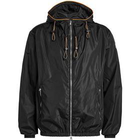 Moncler Fier Zipped Jacket