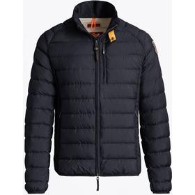 Parajumpers Ugo Super Lightweight Jacket Blue-Black