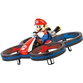 Carrera Nintendo Mario Copter