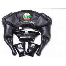 Suples Bulgarian Bag Strong 12-18 kg