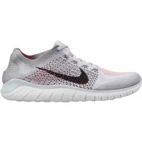 Nike Free RN Flyknit 2018 (942838-003)