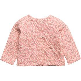 Noa Noa Miniature Ytterkläder Barnkläder - Jämför priser på ... 9635c8d946fcc