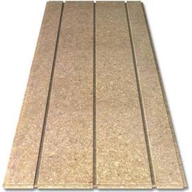 golvspånskiva 22 mm