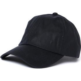 Barbour Wax Sports Cap Navy (MHA0005NY91)