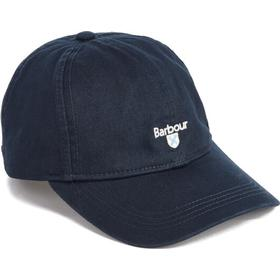Barbour Cascade Sports Cap Navy (MHA0274NY91)