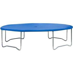 Garlando trampolin cover
