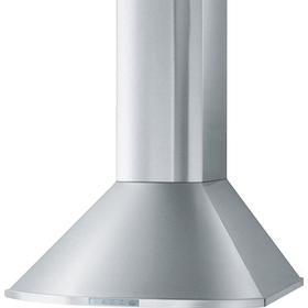 Franke Tender System 722-10 Rostfritt stål 60cm