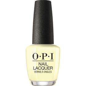 OPI Grease Collection Nail Lacquer Meet a Boy Cute as Can Be 15ml